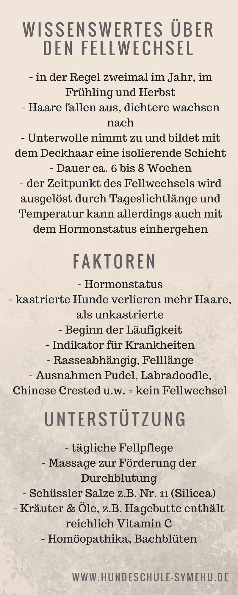 Grafik_Fellwechsel_JPG