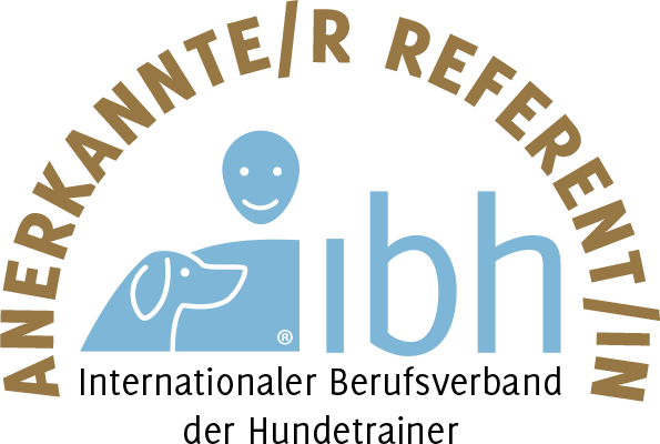 ibh - Anerkannte/r Referent/in