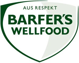 Bildergebnis für barfers wellfood